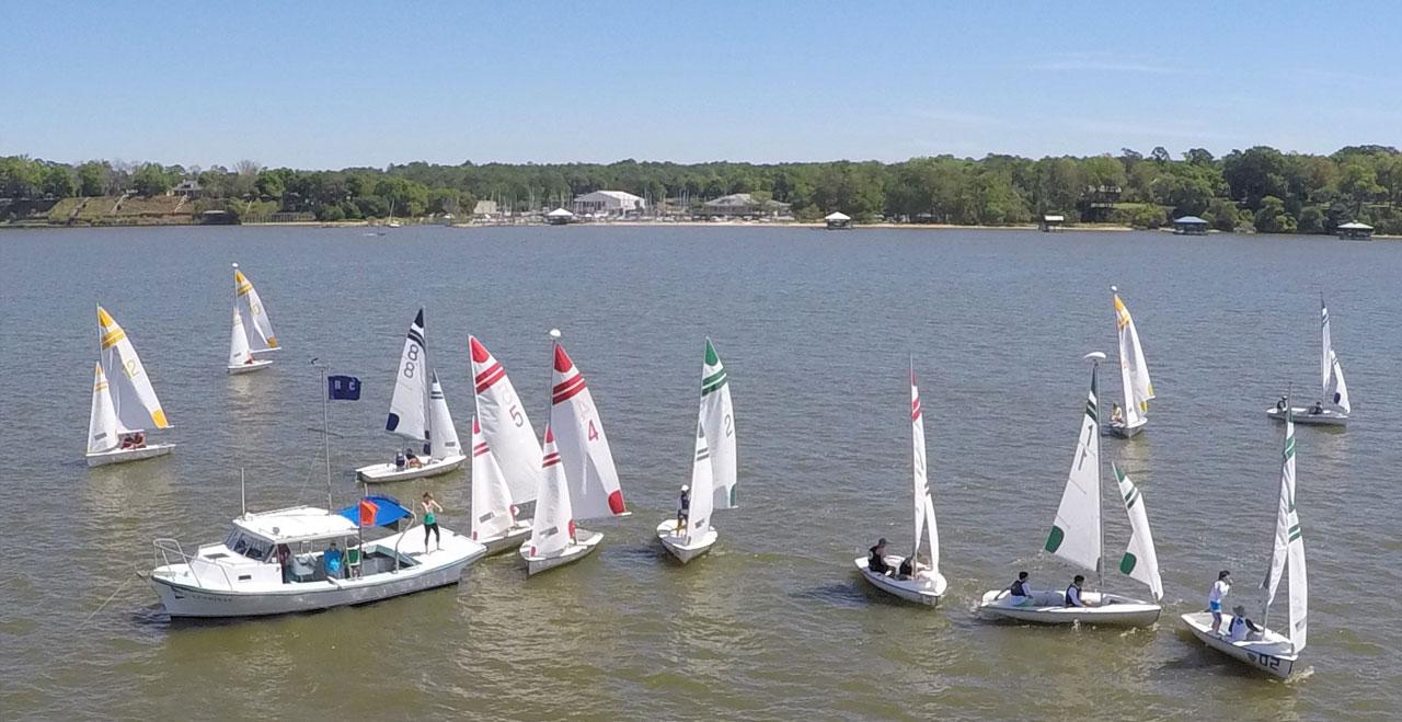 420 sailing fairhope fairhope yacht club